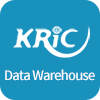 KRiC Data Warehouse