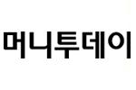 국토부, 철도 혁신기술 거래 플랫폼 '철도Biz' 운영