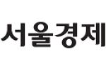 철도공단, '역사 편의시설 정보 활용 아이디어 공모전' 개최