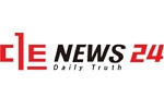 디트뉴스24